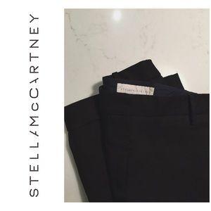 Stella McCartney Shorts - *️⃣ BOGO *️⃣ Bermuda Shorts